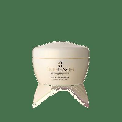 Superior Treatment Effect Hair Treatment