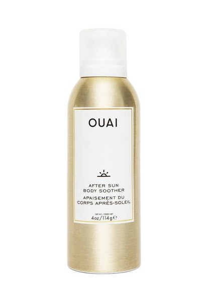 OUAI After Sun Body Soother