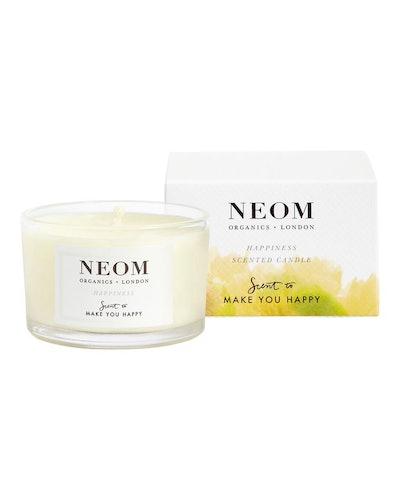 Neom Organics Happiness Candle