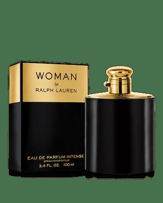 Woman Intense Eau de Parfum 100ML
