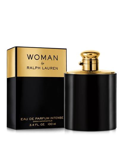 Woman Intense Eau de Parfum 100ML