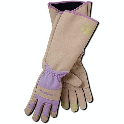 Magid Glove & Safety Professional Gardening Gloves