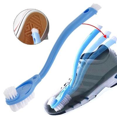 Shineweb Shoe Cleaning Brush