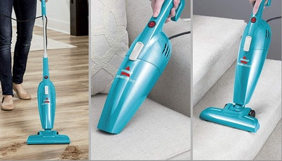 Bissell Featherweight Stick Vacuum