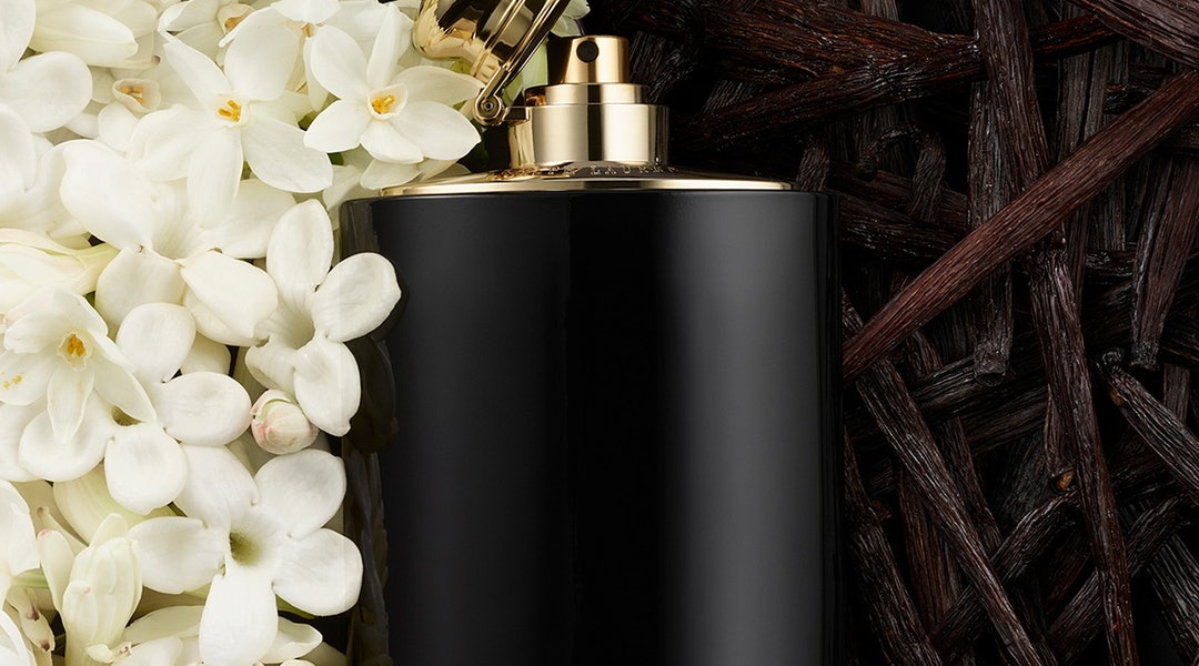 b5072fab25dc Ralph Lauren's New Woman Intense Fragrance Is The Nighttime Version Of This  Classic Perfume