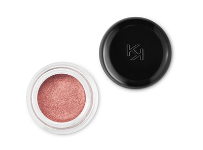 Kiko Colour Lasting Creamy Eyeshadow