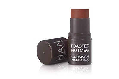 HAN All Natural Multistick in Toasted Nutmeg