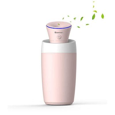 Renogy Mini Humidifier