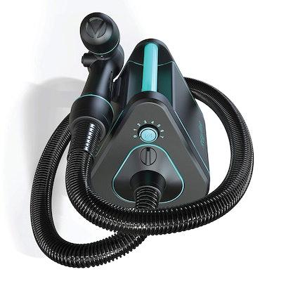 REVAIR Reverse-Air Hair Dryer