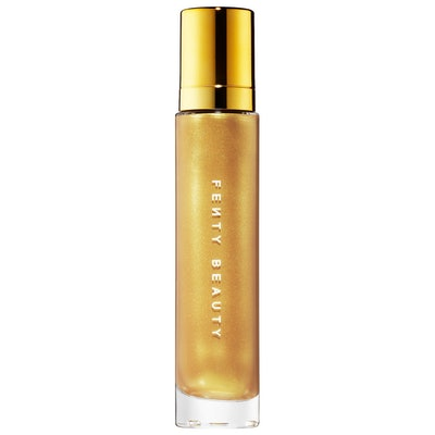 Fenty Beauty Body Lava Body Luminizer