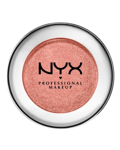 Nyx Prismatic Eye Shadow