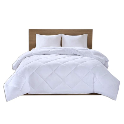 Comfort Spaces Cooling Comforter