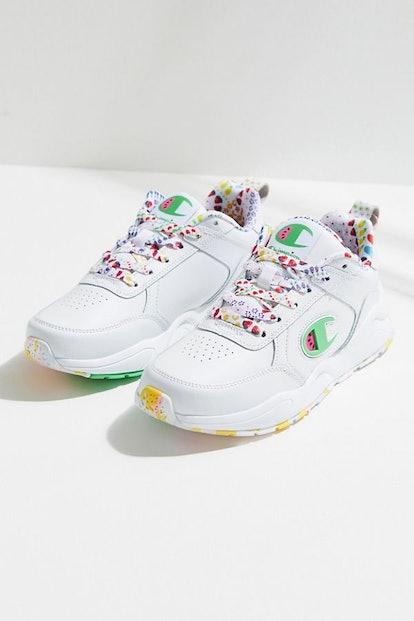 93Eighteen Sneaker