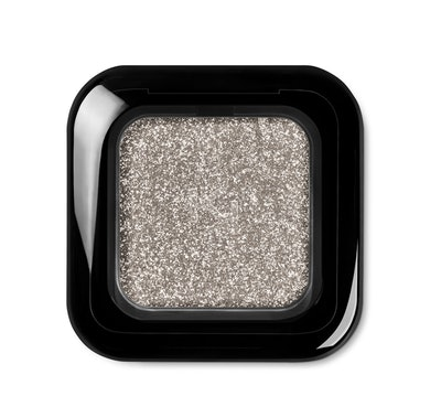 Kiko Glitter Shower Eyeshadow
