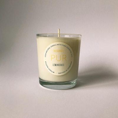 Pur Invigorate Single Wick Candle