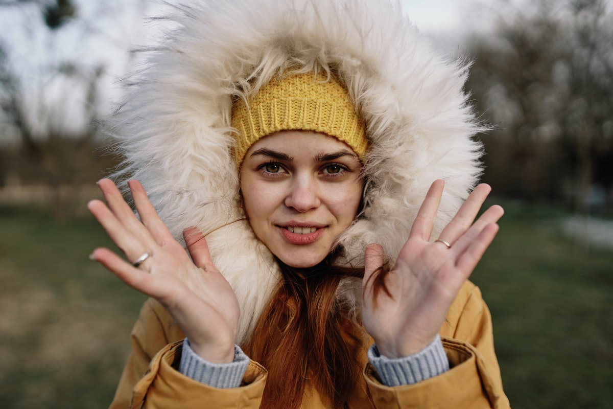 How To Store Winter Coats In Summer & Keep Them Safe Until It's Cold Again