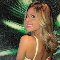 Alexa Mellardo