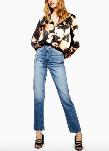 Editor Jeans