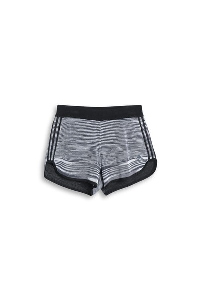 adidas x Missoni Shorts