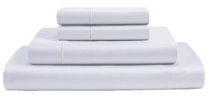 CHATEAU HOME COLLECTION Egyptian Cotton Sheets