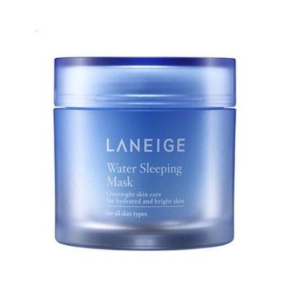 Laneige Water Sleeping Face Mask