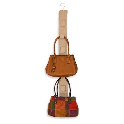 Handbag HANGUP Purse Hanger