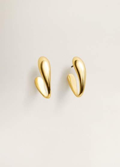 Sorolla Geometric Earrings