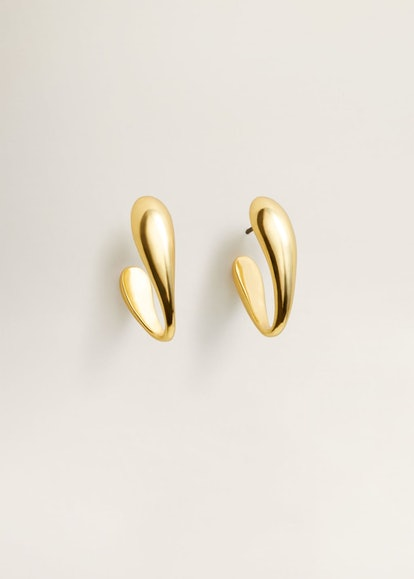 Sorolla Geometric Earrings