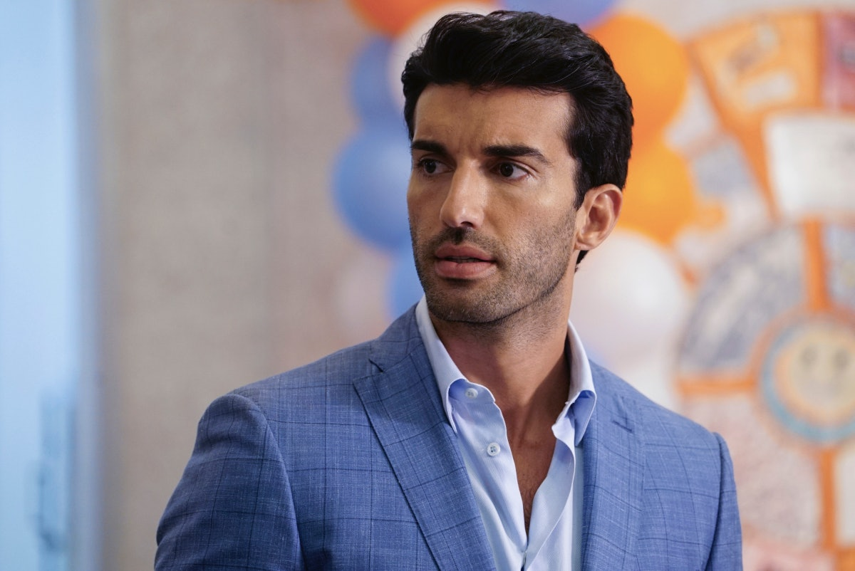 What Is Wrong With Rafael On 'Jane The Virgin'? Things Are Not Looking Good For Him Right Now