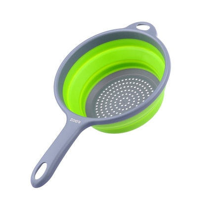 ZOER Collapsible Colander