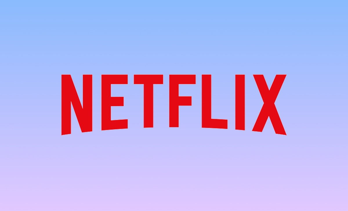 11 Netflix Originals Premiering In May That Run The Gamut From Horror To Comedy