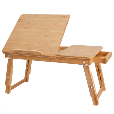 Songmics Lapdesk Table
