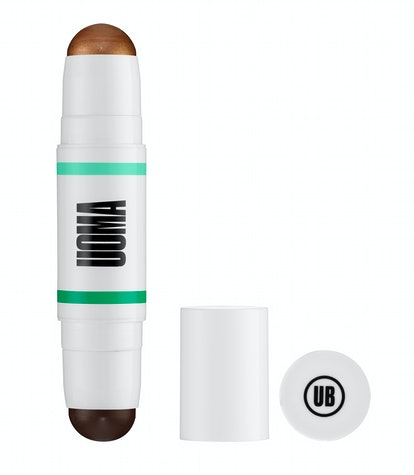Double Take Contour and Highlight Stick
