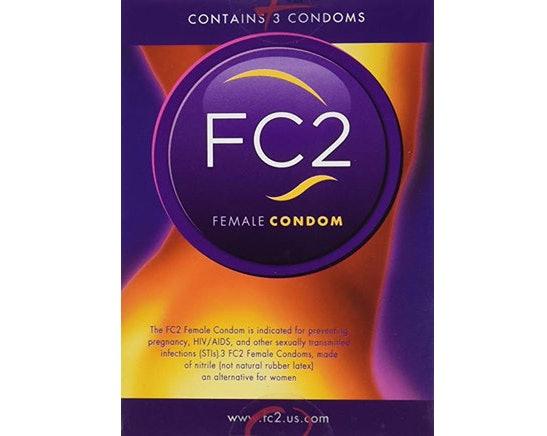 Best Condoms 2020.The 7 Best Condoms