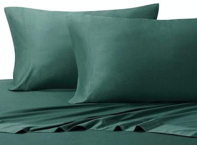 Royal Hotel Bedding Abripedic 100% Tencel Sheets
