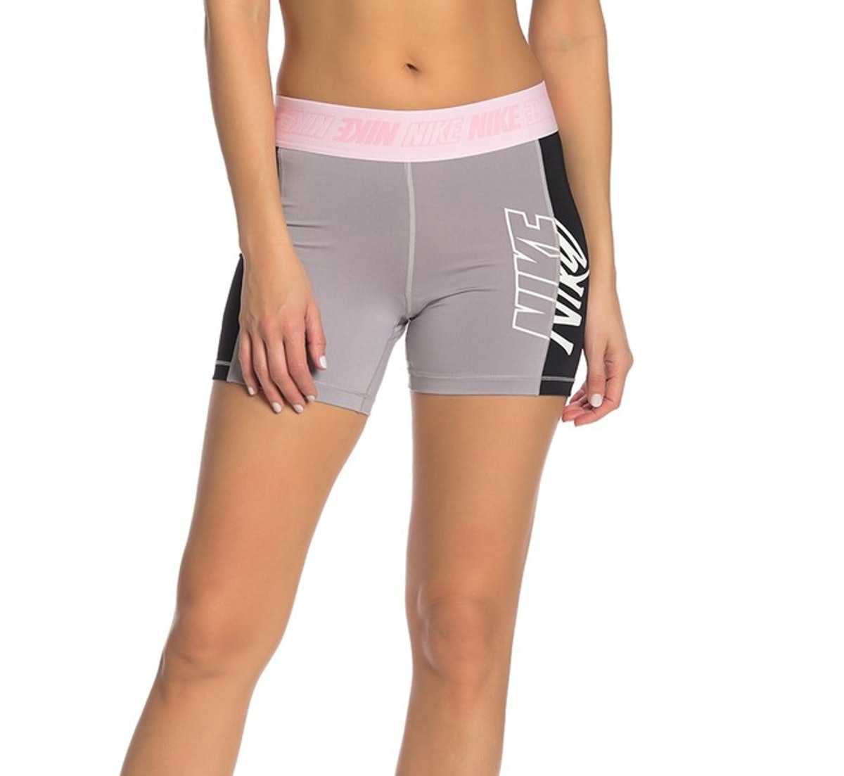 Nike Sport District Victory Shorts