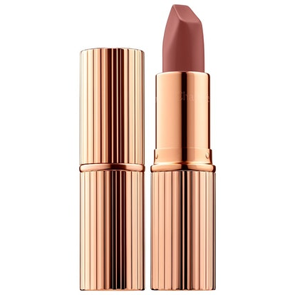 Matte Revolution Lipstick In Pillow Talk