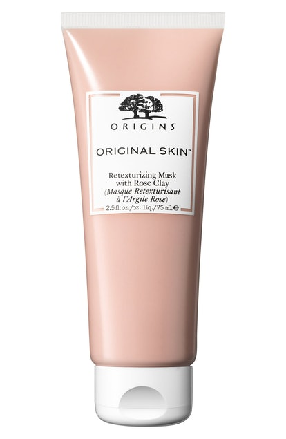 Original Skin™ Retexturizing Mask with Rose Clay