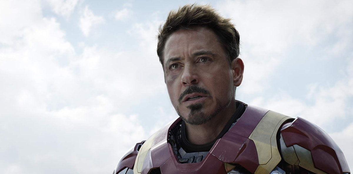 How Did Iron Man's Parents Die? 'Endgame' Takes A Look Back At Tony's Complicated Past