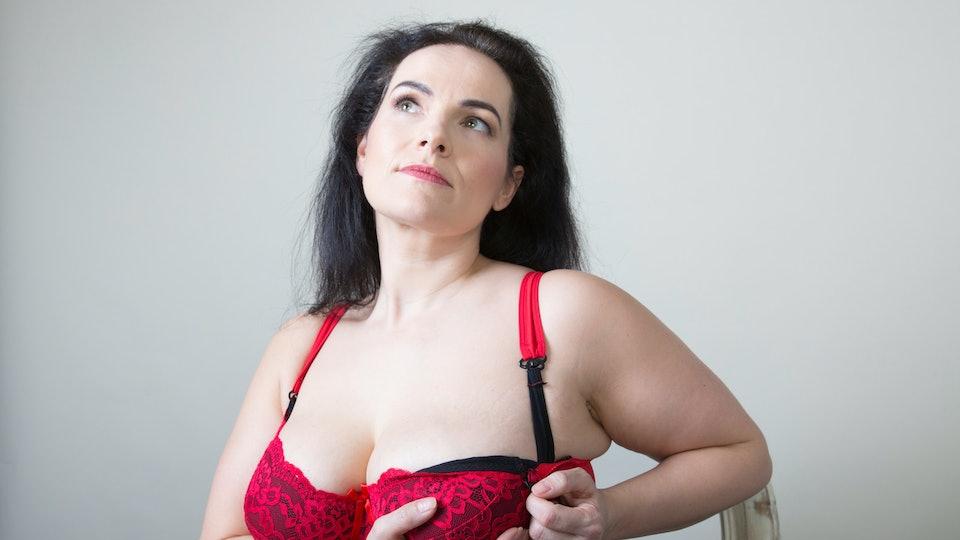 Kates playground anal sex