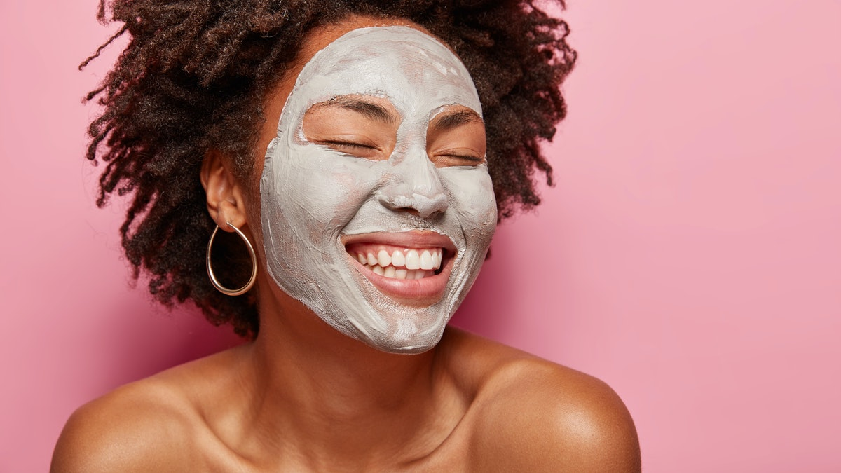 The 5 Best Face Masks on Amazon