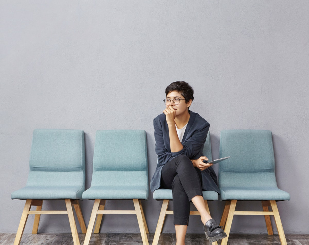 7 Surprising Things That Therapy Probably Won't Teach You