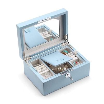 Vlando Pandora Jewelry Box