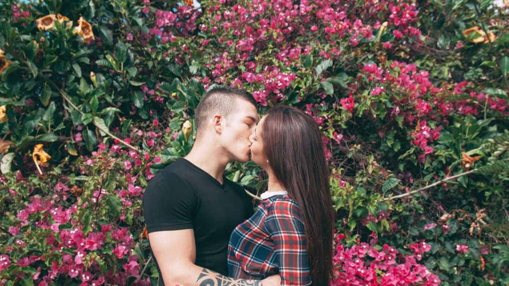 4 Things To Remember If You're Getting Back Together With