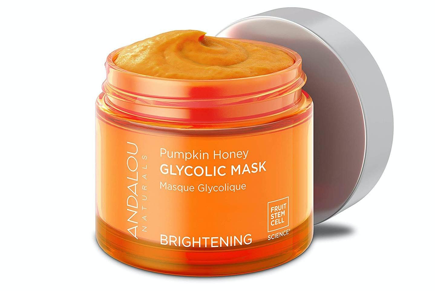 The 5 Best Face Masks on Amazon