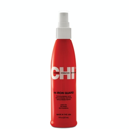 44 Iron Guard Thermal Protection Spray