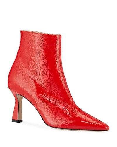 Lina Boots