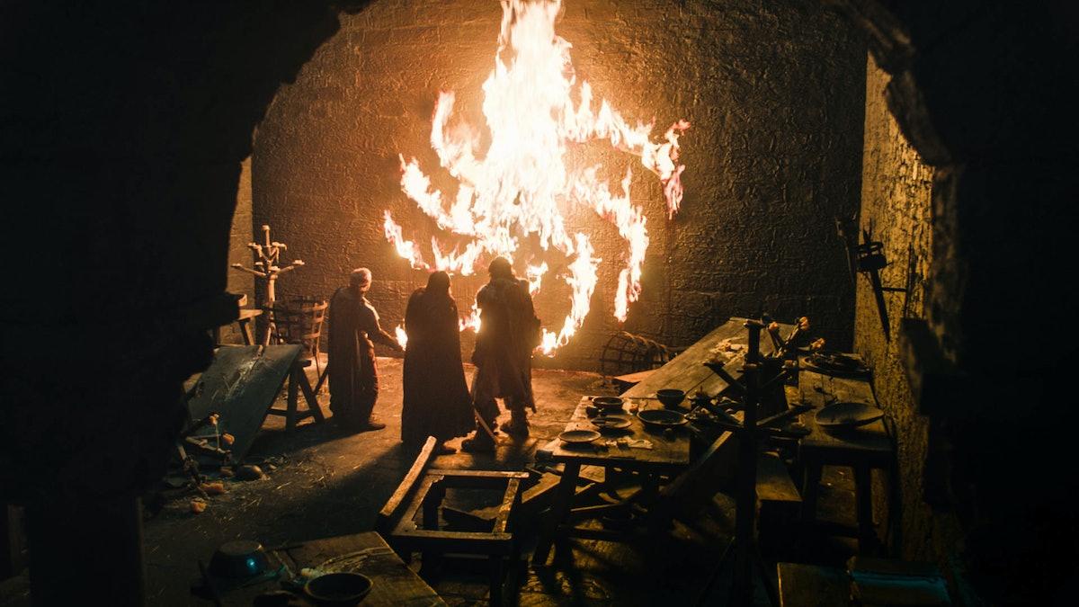 Every 'Game Of Thrones' Season 8 Death So Far
