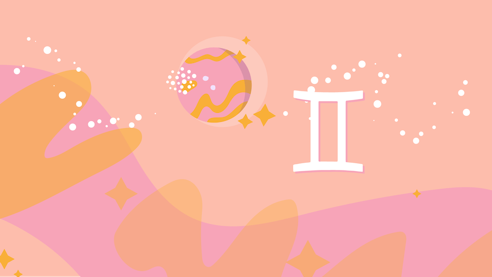 Your May 2019 Monthly Horoscope