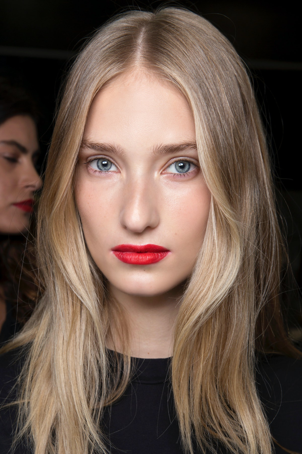 10 Blonde Hair Maintenance Products That Help When I Can't See My Colorist